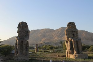 Путёвки в Египет от агентства горящих туров «Кемтур» - доступно, выгодно, недорого!
