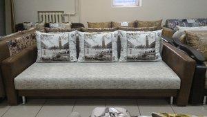 У нас вы можете приобрести недорогие диваны. Приходите!
