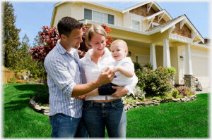 Разработай свой проект строительства дома и живи спокойно!