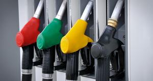 У нас вы можете купить топливо от производителя!