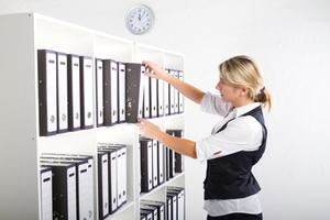 «Инспектор по кадрам» с применением программы 1 С 8. 2: Зарплата и управление персоналом