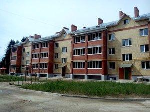 Продаю 1комнатную квартиру в районе ул. Конева по ул. Архангельская