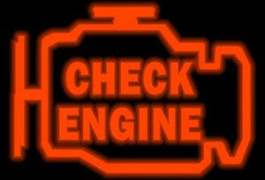 Часто загорается «чек неисправности двигателя» на Газели? Мы поможем решить проблему!