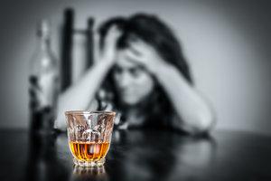 Лечение от алкоголизма в Вологде. Звоните!