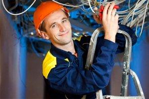 Программа обучения и экзаменационные билеты по охране труда для слесаря по эксплуатации и ремонту газового оборудования