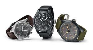 Где купить швейцарские часы в Оренбурге