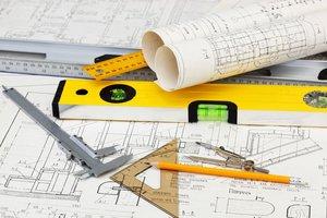 Строительная экспертиза для признания жилья непригодным