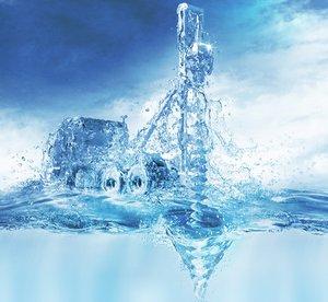 Бурение скважин на воду в Ярославле