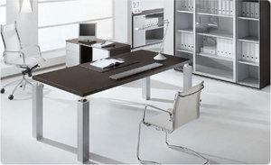 Производство и продажа офисной мебели