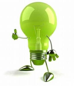 Купить электрику в Туле по выгодной цене!