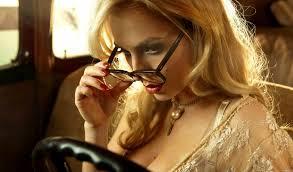 «Однажды я села в машину не к своему парню и после этого…» К чему может привести плохое зрение?