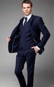Классический мужской костюм-мода на все времена. Классическая мужская одежда