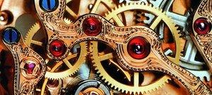 Начните отчет самого драгоценного - купите часы в Оренбурге!