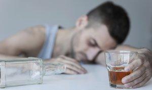Кодирование от алкоголизма - избавит от тяги к алкоголю!