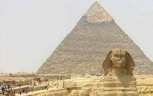 Путевки в Египет: из зимы в лето с ощутимой выгодой!