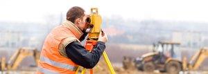 Проведем землеустроительную экспертизу в Вологде
