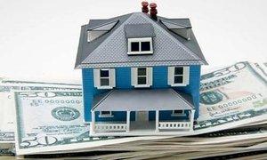 Получить ипотеку на квартиру в Оренбурге не составит труда!
