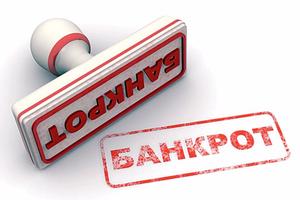 Процедура банкротства в Череповце