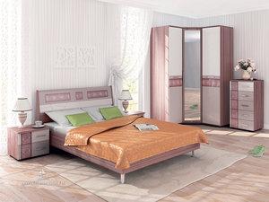 Качественная и недорогая мебель для дома в Красноярске