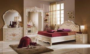 Купить спальный гарнитур в Орске