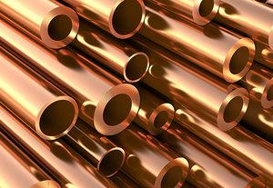 Где принимают цветной металл в Череповце.