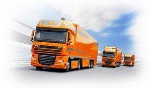 Транспортировка грузов быстро, качественно, недорого