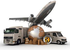 Профессиональные транспортные услуги. Перевозка грузов в Оренбурге
