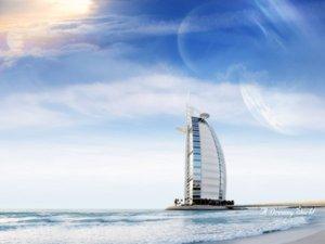 Туры в ОАЭ - поможем организовать поездку в Объединенные Арабские Эмираты - подберем отель и подробно сориентируем по стране! Звоните 296-5000 Бюро путешествий ЖАРКИЕ СТРАНЫ на Алексеева 23 Рассрочка 0%, билеты до Новосибирска - в подарок!