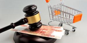 Защита прав потребителей в Череповце