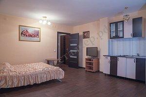 Снять квартиру в Северном в Красноярске