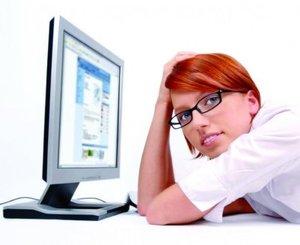 Очки для компьютера купить в Туле
