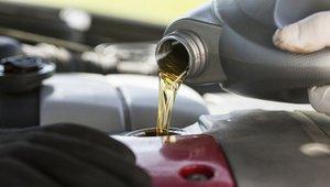 Качественная автохимия и моторные масла по выгодным ценам