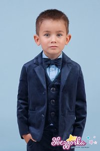 Пиджак для мальчика в Череповце
