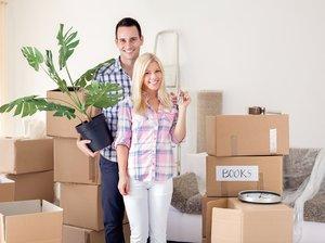 Купить квартиру в Заречье в Вологде