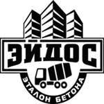 """ЗАО """"Эйдос"""" в Туле - надежный производитель бетона!"""