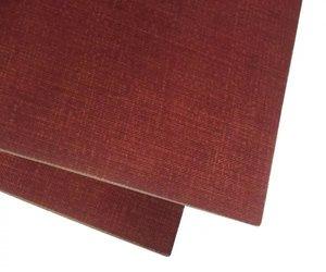 Купить текстолит в Оренбурге