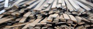 Купить стальную полосу в Красноярске