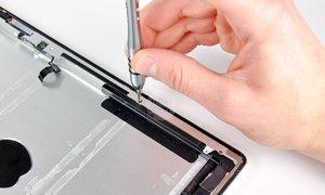 Ремонт MacBook любой сложности