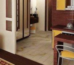 Комфортные квартиры гостиничного типа от 1200 рублей в сутки!