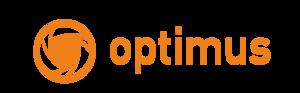 Расшифровка наименований моделей IP-камер Optimus