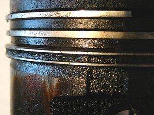 Декарбонизация или раскоксовка двигателя