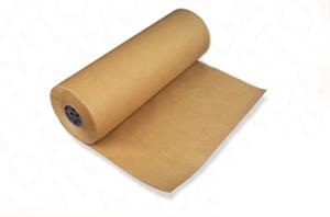 Упаковочная бумага в Череповце.