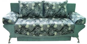 Большой выбор диванов отличного качества