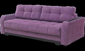 Производство диванов Череповец