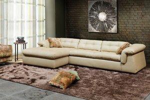 Купить мягкую мебель на заказ