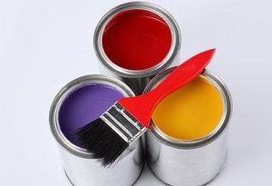Купить краску в Оренбурге