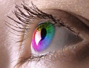 Где купить контактные линзы в Туле?