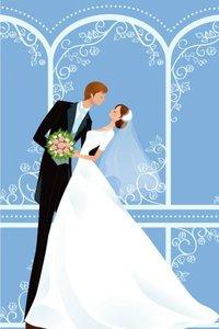 Рестораны для свадебных банкетов - лучшее место для торжества!