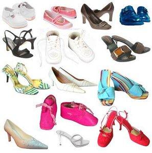 Всесезонная ортопедическая обувь для взрослых и детей!