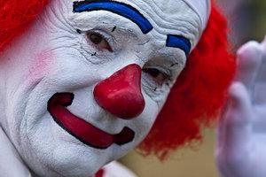 Кемеровский государственный цирк приглашает Вас в НОВОГОДНИЕ ПРИКЛЮЧЕНИЯ
